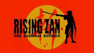 Rising Zan: The Samurai Gunman Review