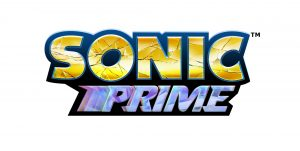 Netflix Officially Announces Sonic Prime 3D Animation Series