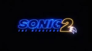 Sonic the Hedgehog 2 Movie Announced; Premieres April 8, 2022