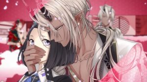 Otome VN Dairoku: Agents of Sakuratani Western Release Set for Fall 2021