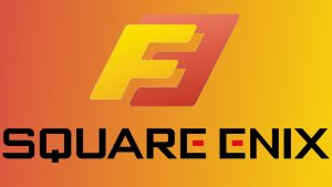 """Forever Entertainment Announce Agreement for """"Several Remakes"""" for Square Enix"""