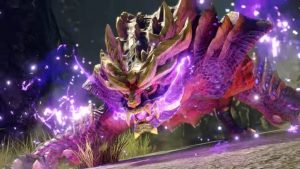 Monster Hunter Rise Limited Time Demo Re-Launches March 11, Free Post Launch Updates Begin Late April