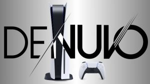 Denuvo Anti-Cheat Software Offered to PlayStation 5 Publishers and Developers