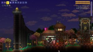 Terraria Uncancelled on Google Stadia, Re-Logic Accounts Restored