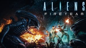 Aliens: Fireteam Announced for PC and Consoles, Launches Summer 2021