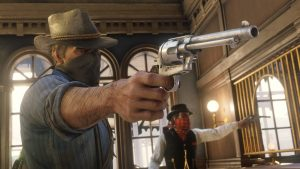 """Take-Two CEO: Gamers Are """"Ready"""" for $70 Price on Video Games"""