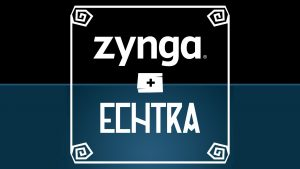 Zynga Acquires Torchlight III Dev Echtra Games